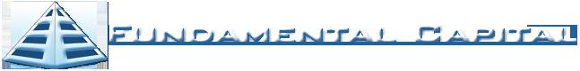 Fundamental Capital LLC Logo